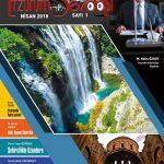 Erzurum Sevdası Dergisi
